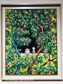 咪媽媽愛塗鴉:幾米25-14.jpg