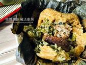 美味餐廳:天成 花園璽粽-1-1.jpg