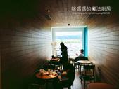 國內旅遊:洄瀾星巴克-12.jpg