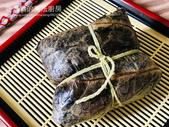 美味餐廳:天成 花園璽粽-1-3.jpg