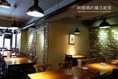 美味餐廳:JK-04.jpg