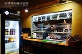 美味餐廳:JK-07.jpg