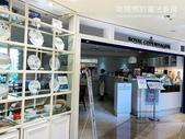 美味餐廳:RC-23.jpg