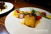 美味餐廳:JK-5.jpg