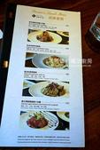 美味餐廳:JK-08-1.jpg