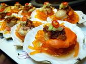 美味餐廳:凱撒王朝年菜-3.jpg