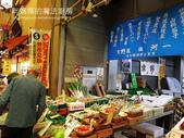 國外旅遊:錦市場-17.jpg