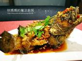 美味餐廳:凱撒王朝年菜-5.jpg
