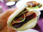 美味餐廳:凱撒王朝年菜-6-4.jpg