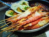 美味餐廳:MJ Kitchen夏日宴-1.jpg