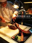 美味餐廳:MJ Kitchen夏日宴-02.jpg