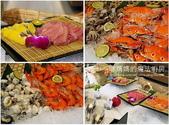 美味餐廳:MJ Kitchen-1.jpg