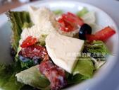 美味餐廳:chambistro-1.jpg