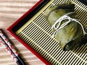 美味餐廳:天成 花園璽粽-2-1.jpg
