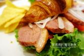 美味餐廳:L'OCCITANE Cafe。週一不憂鬱的優閒輕食午餐-2-1.jpg