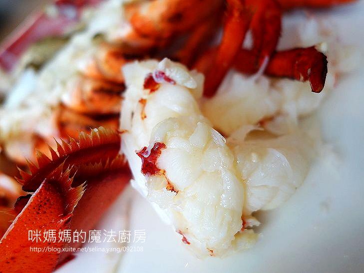 美味餐廳:chambistro-6-5.jpg