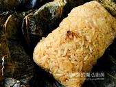 美味餐廳:天成 花園璽粽-2-2.jpg