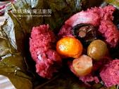 美味餐廳:天成 花園璽粽-5-3.jpg