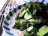 食譜:昆布風味小黃瓜-橫.jpg