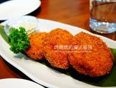 美味餐廳:Buttermilk-1.jpg