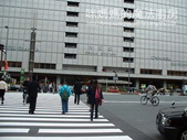 國外旅遊:【回顧】2004 阪神旅遊。意外狀況的衝擊.jpg