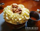 美味餐廳:Buttermilk-9.jpg