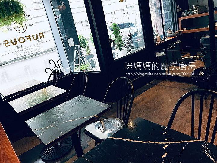 美味餐廳:RUFOUS-11.jpg