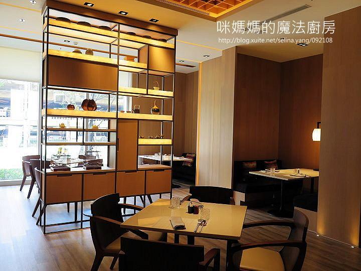 美味餐廳:MJ Kitchen-04.jpg