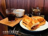 美味餐廳:RUFOUS-23-2.jpg