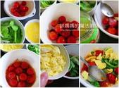 食譜:蕃茄小白菜嫩蛋-1.jpg