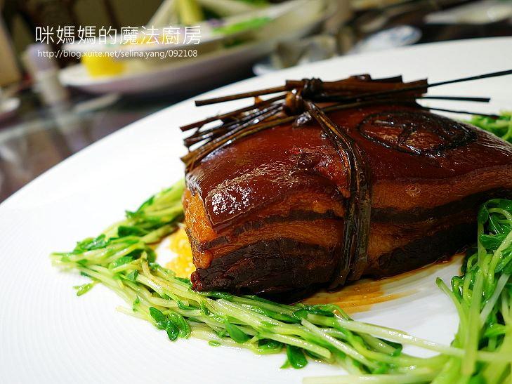 美味餐廳:凱撒王朝年菜-6-2.jpg