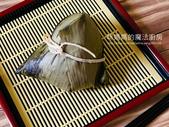 美味餐廳:天成 花園璽粽-4-1.jpg