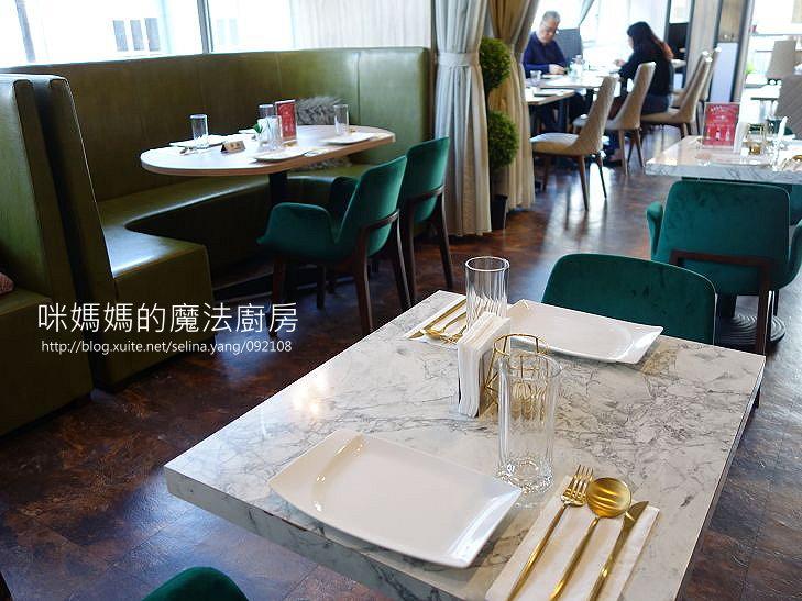 美味餐廳:chambistro-03.jpg