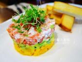 美味餐廳:Buttermilk-4.jpg