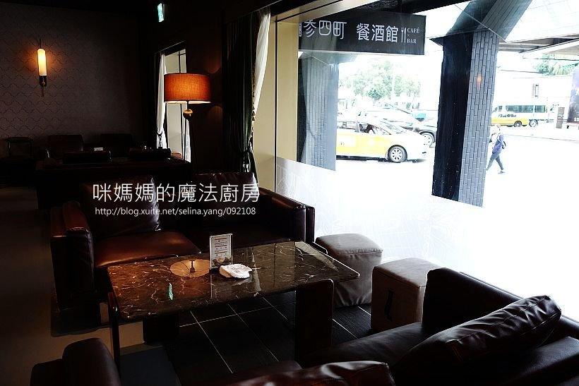 美味餐廳:參四町-01.jpg