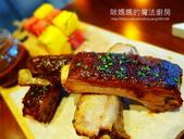 美味餐廳:Buttermilk-5-1.jpg