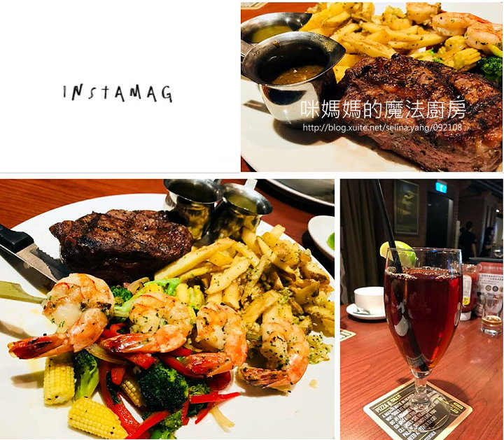 美味餐廳:092118.jpg