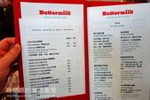 美味餐廳:Buttermilk-06-3.jpg