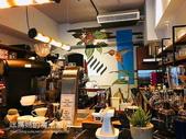 美味餐廳:RUFOUS-19.jpg