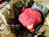 美味餐廳:天成 花園璽粽-5-2.jpg