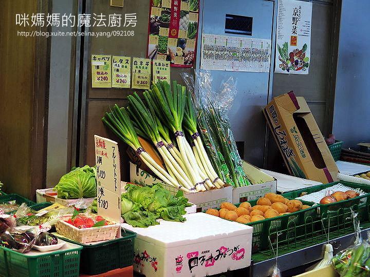 國外旅遊:錦市場-18.jpg
