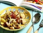 食譜:香料鹽野菇-橫.jpg