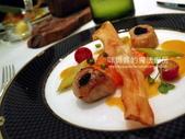國外旅遊:【煙花澳門】The Ritz-Carlton Cafe 麗思咖啡廳-2.jpg