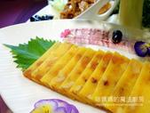 美味餐廳:凱撒王朝年菜-1-1.jpg