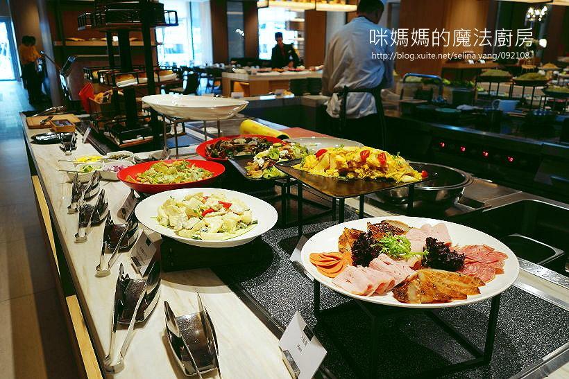 美味餐廳:mkn-3.jpg