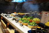 美味餐廳:mkn-8.jpg