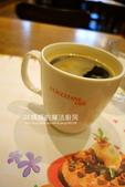 美味餐廳:L'OCCITANE Cafe。週一不憂鬱的優閒輕食午餐-4.jpg
