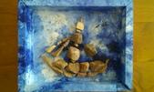 彩繪石頭 Rock Paintings:Day 14-Columbus Day.jpg