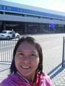 澳洲WH。Perth 沙發客:1496562558.jpg