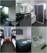 伯斯度假及參展:Karrinyup Waters Resort-Delux Family Cabin.jpg